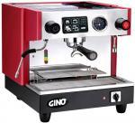 Кофеварочная машина Gino GCM-311
