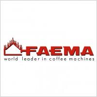 Профессиональные кофемашины Faema